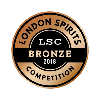 LSC_BronzeMedal-2018.png
