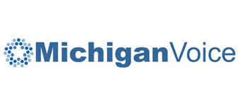 MichiganVoice Logo.jpg