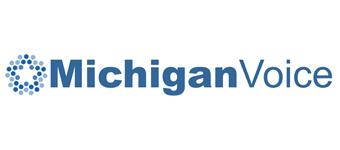 MichiganVoice Logo.jpg