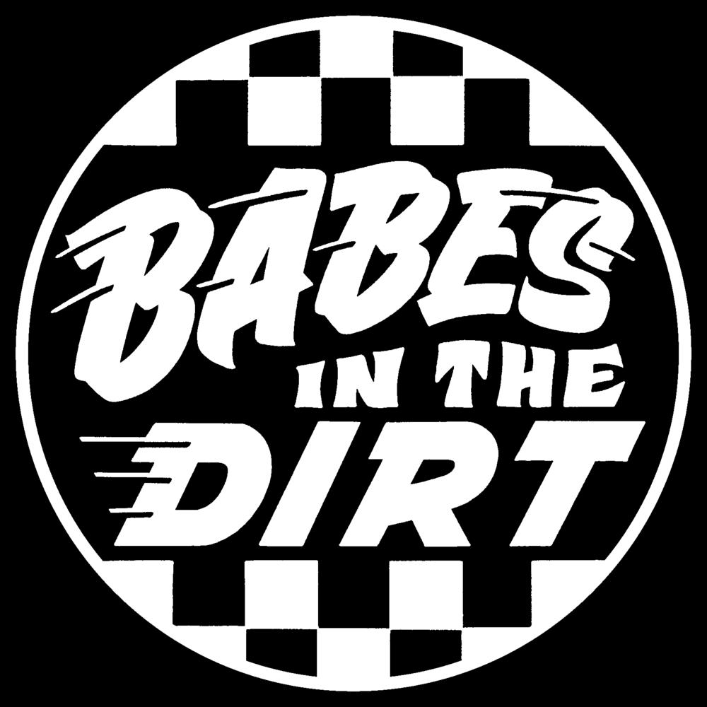Babes-inthe-dirt-logo (1).png