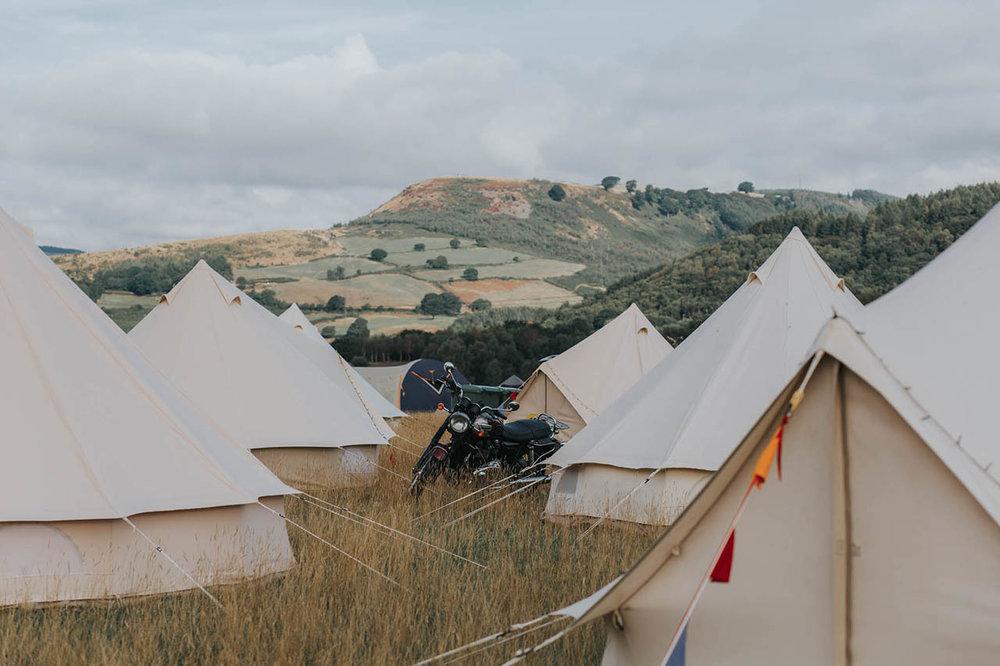 camp vc bell tent.jpg