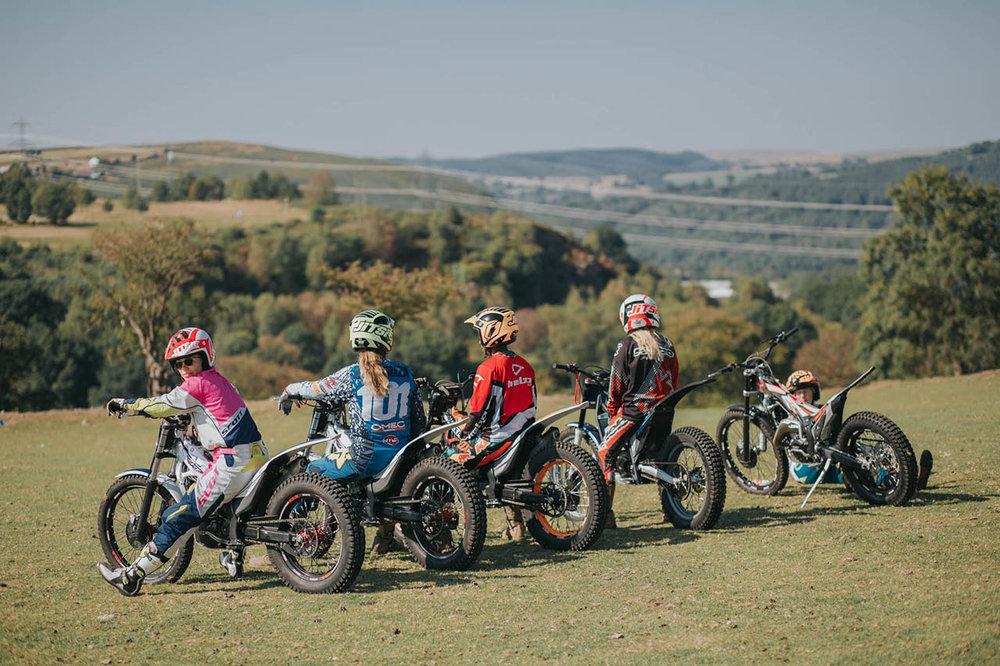 camp vc trials riding .jpg
