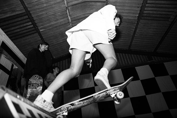 skate girl camp vc .jpg