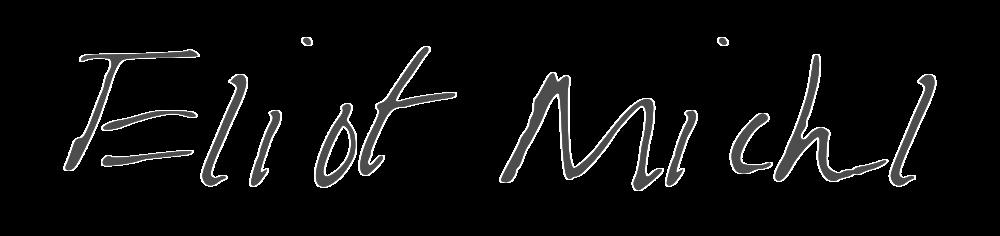 eliot-michel-sig-logo.png
