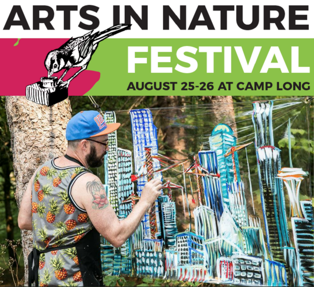 arts-in-nature-festival.png