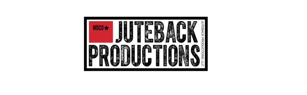 juteback-film-festival.png