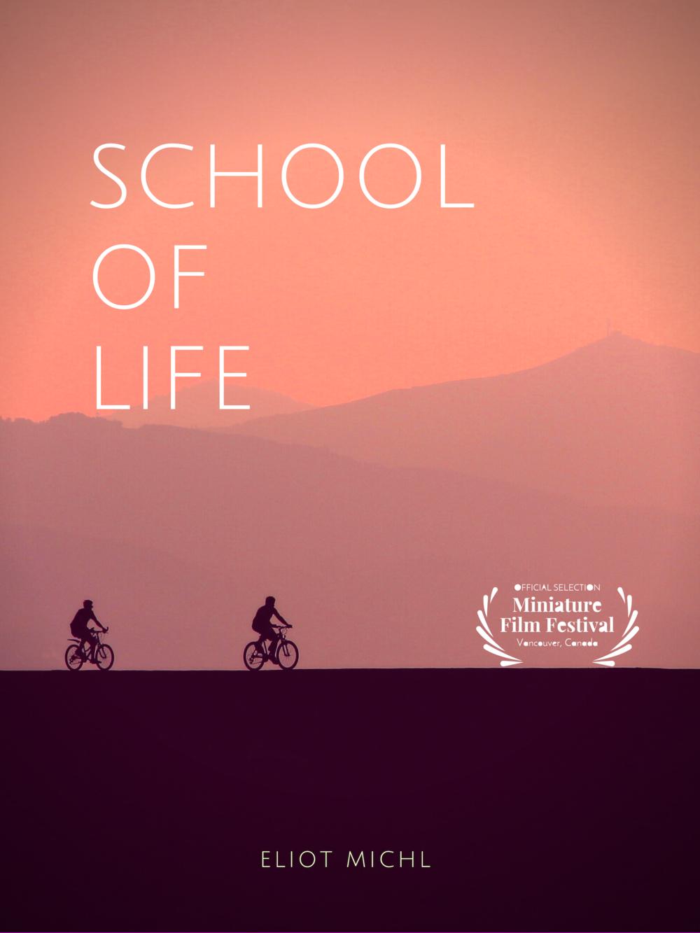School-of-Life_Eliot Michl.png