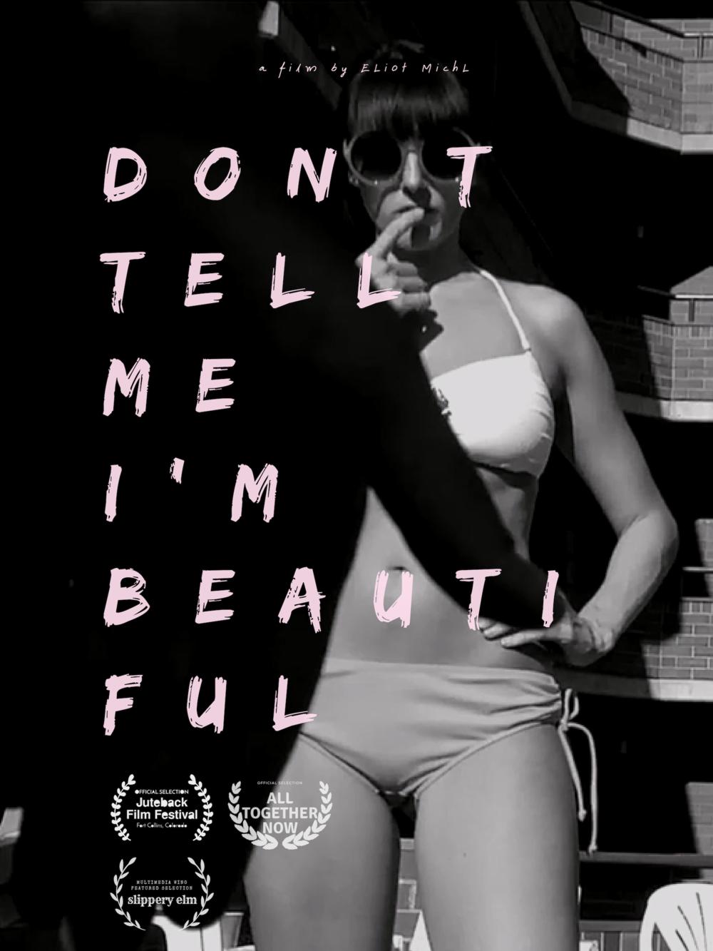DTMI Beautiful_Poster.png