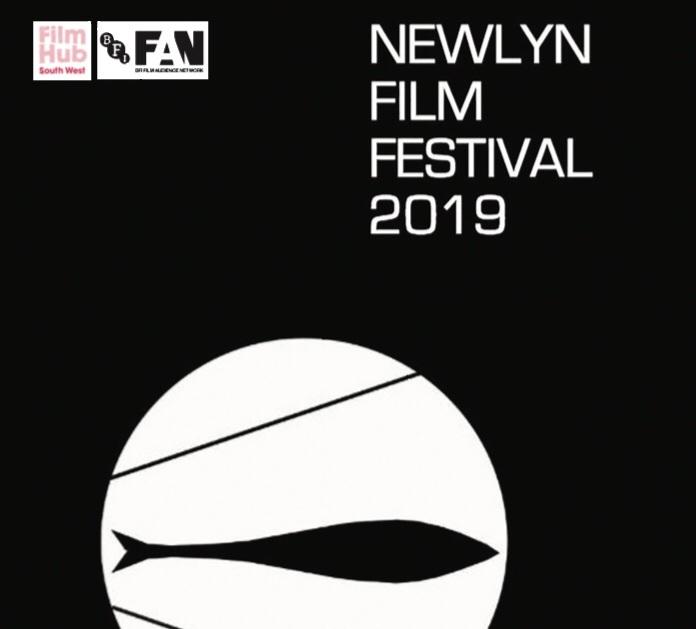Newlyn-International-Film-Festival.jpg