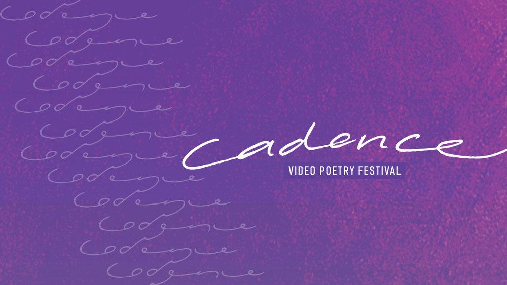 Cadence-Poetry-Festival.jpg