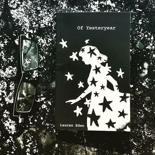 ofyesteryear-cover.jpg