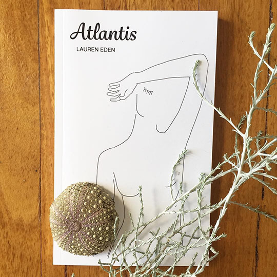 atlantis-cover.jpg