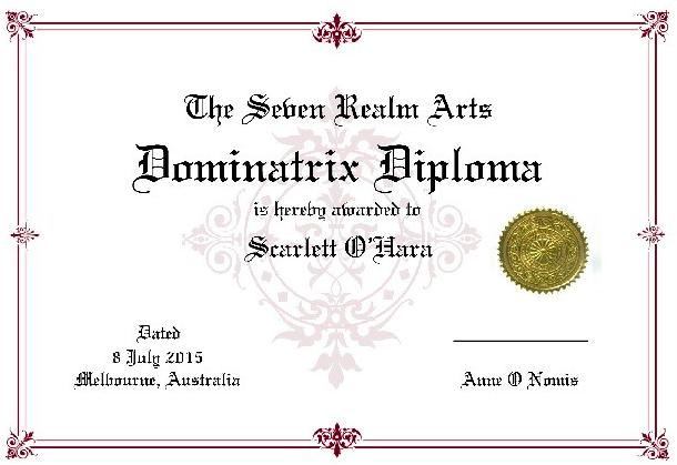 Seven Realm Arts Diploma.png