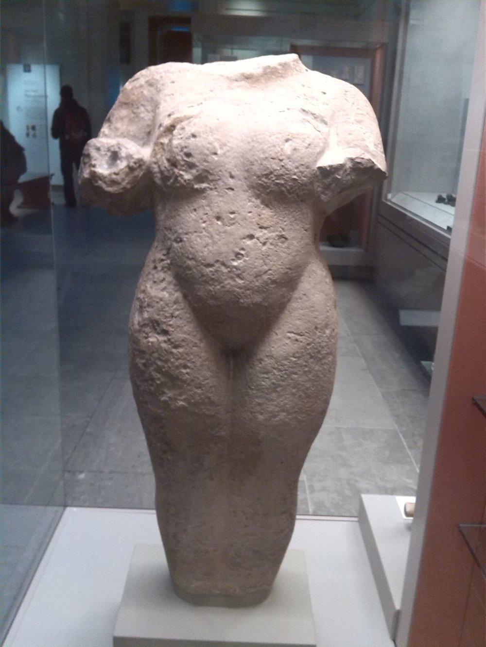 Nude dedicated to Ishtar.jpg