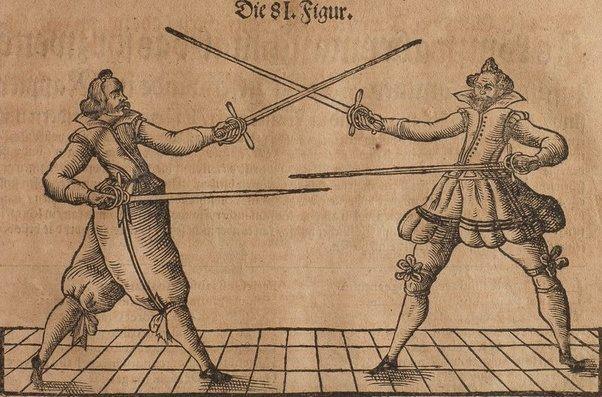 Florentine fencing historic image.jpg