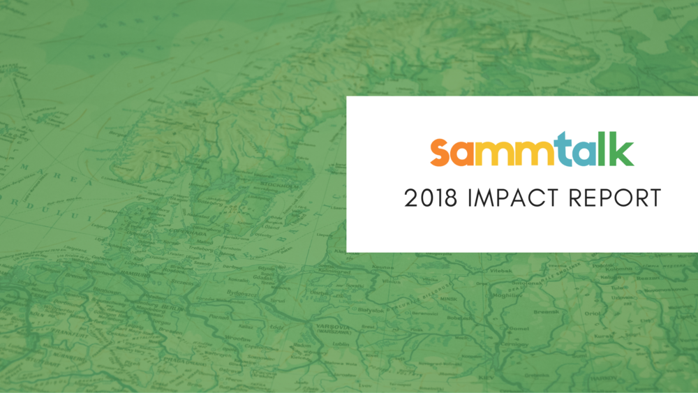 Impact Report2018.png