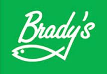 Bradys-Logo-150h.jpg