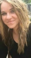 Nikkie Cornelisse  Bachelor Student  Team Brains