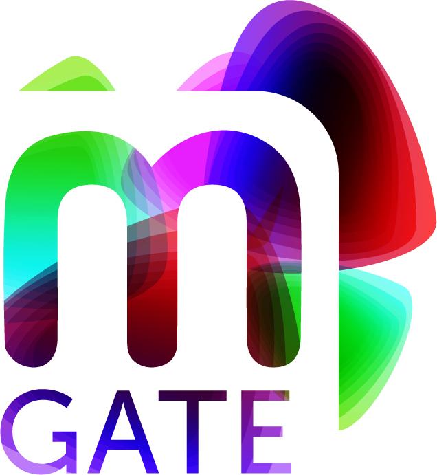 RU_M-GATE_logo_CMYK.jpg