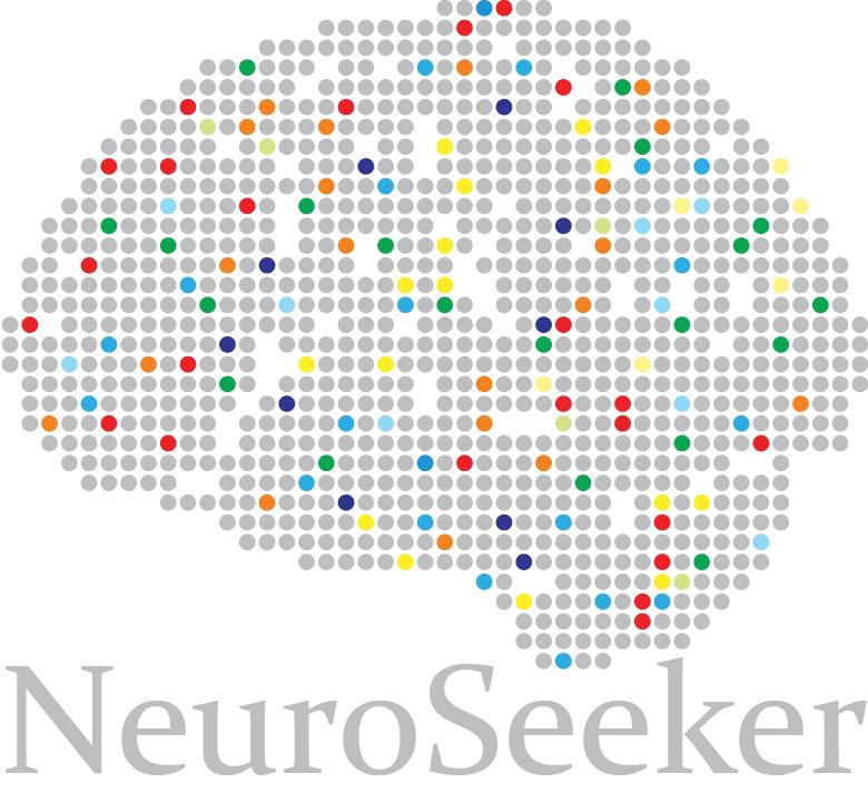 neuroseeker.png