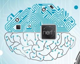 nerf-header.jpg