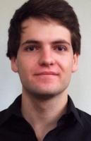 Jop Niessen  Bachelor Student  Team Coders
