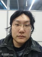 Yangyang Fang  Master Student  Team HexMaze