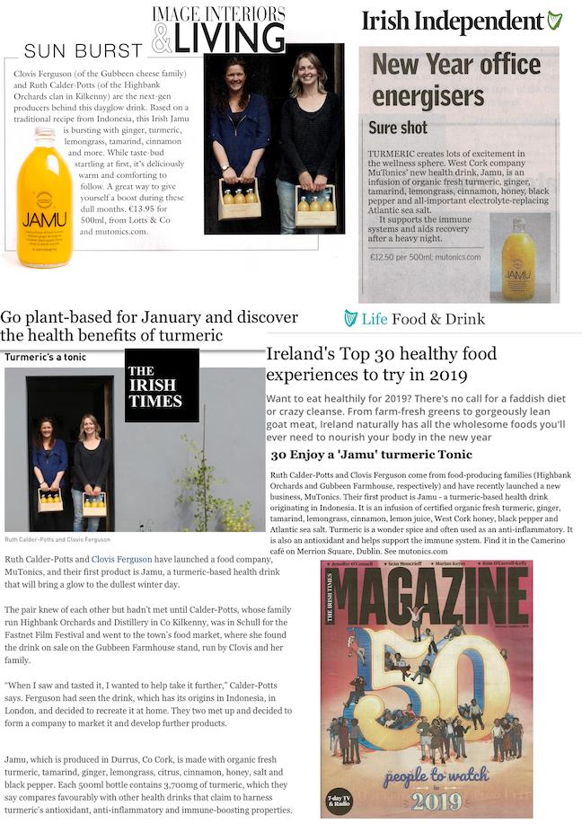 Press Montage Jan 2019 02.png