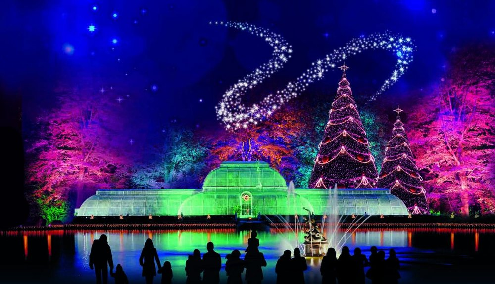 Christmas at Kew.jpg