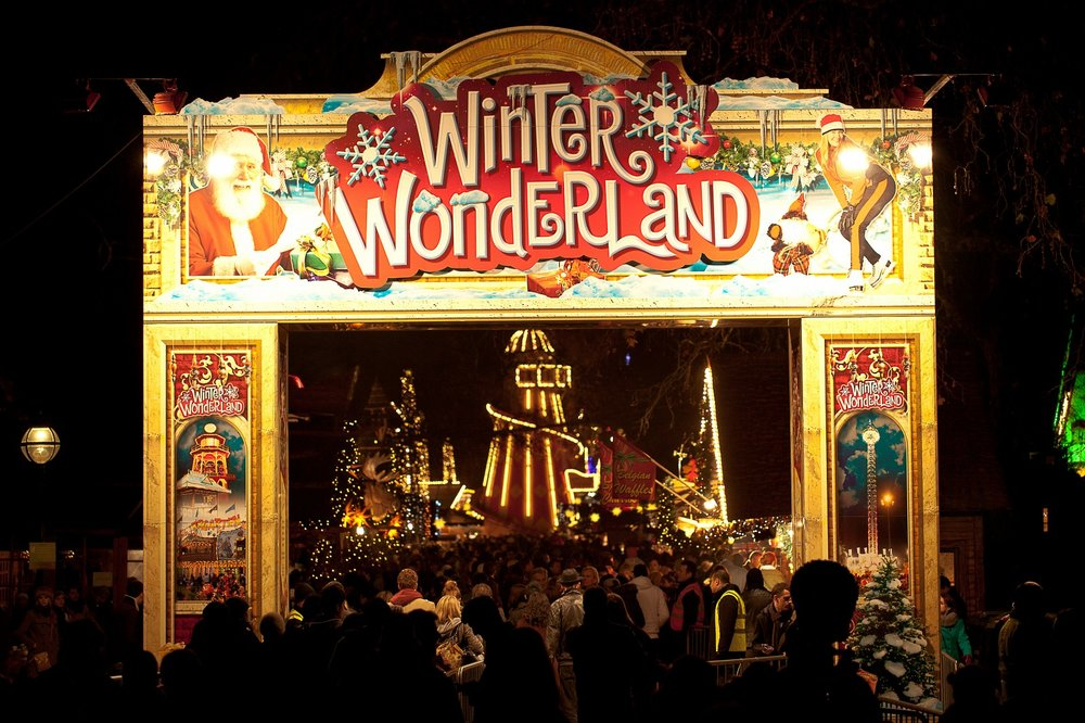 Hyde Park Winter Wonderland.jpg