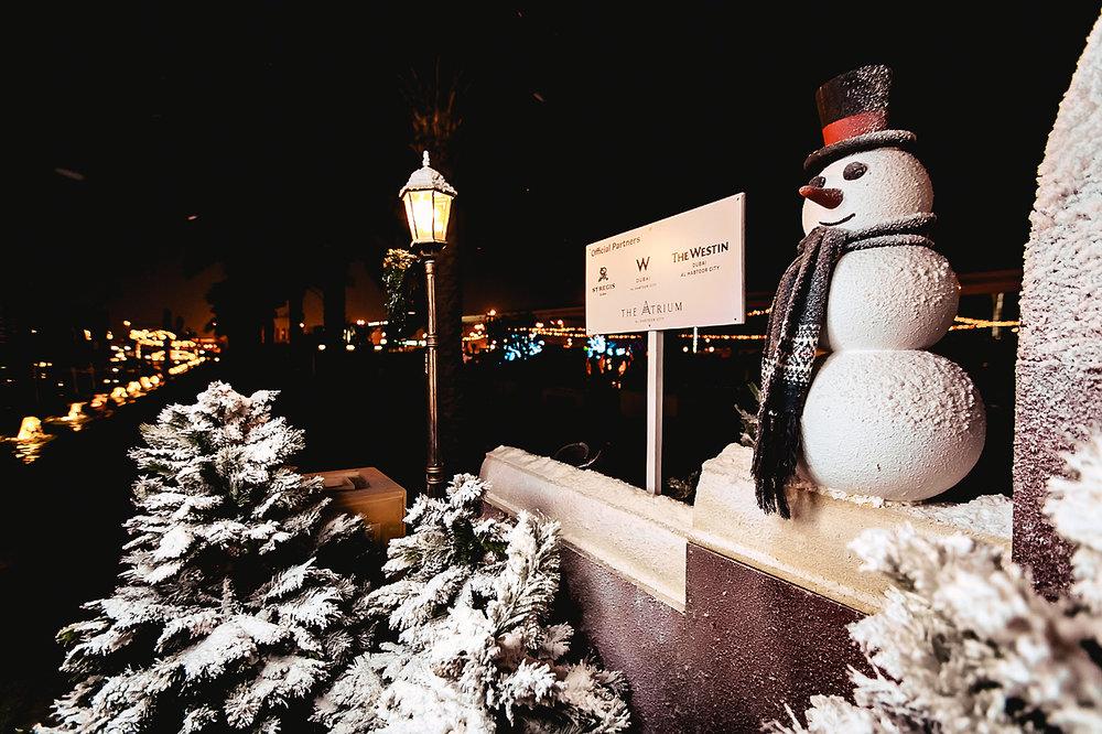 Winter Garden Market at St. Regis.jpg