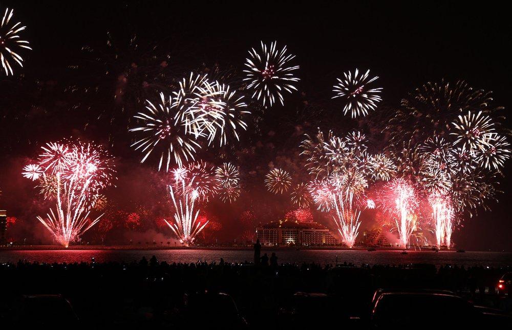 New Year's Eve Fireworks Display.jpg