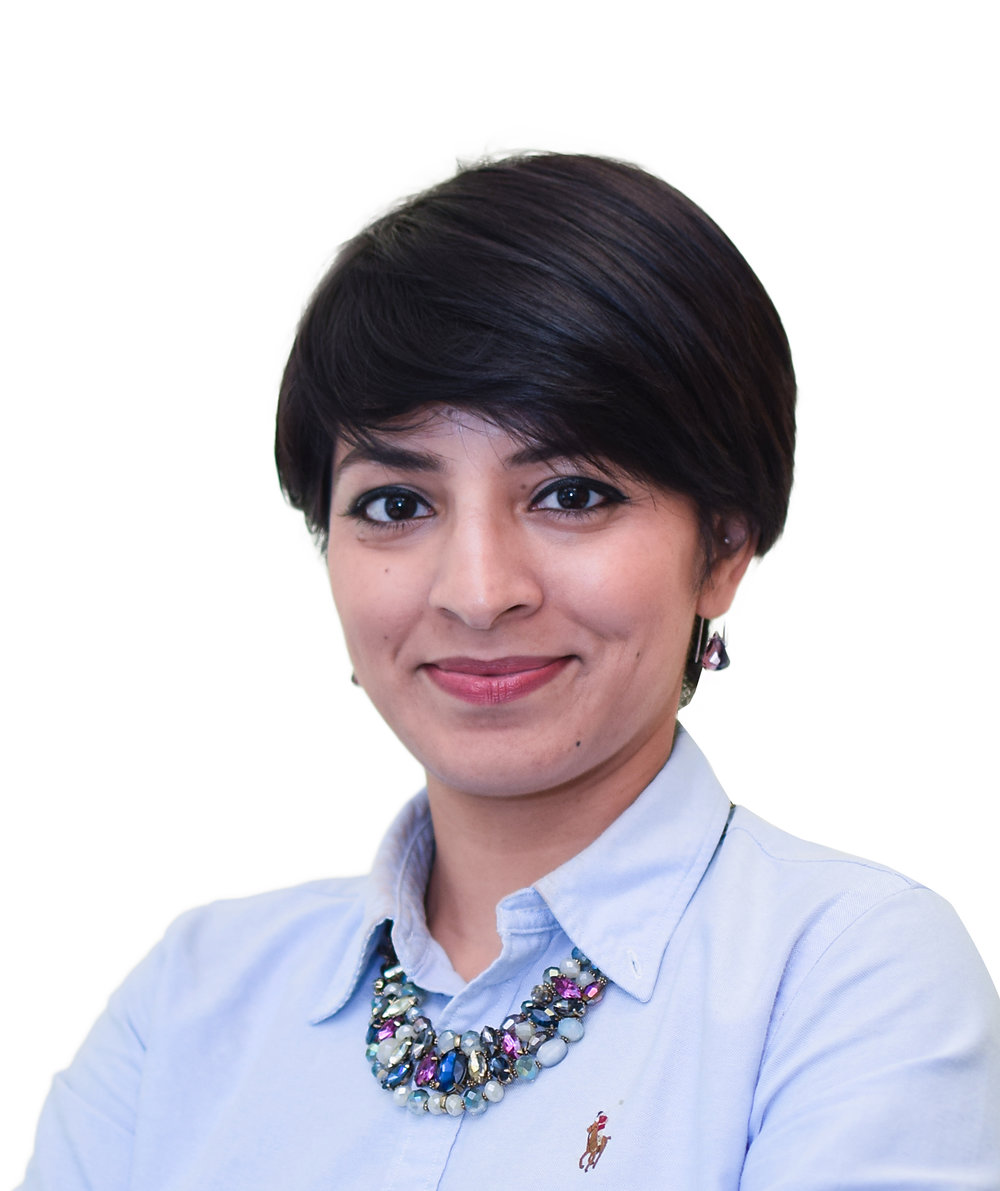 Mitali Rana is a Property Consultant at Chestertons. For inquiries, call +971 2 447 3100  or email Mitali.Rana@chestertons.com.