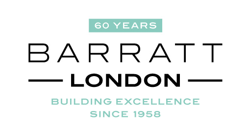 Barratt Logo - 3.jpg