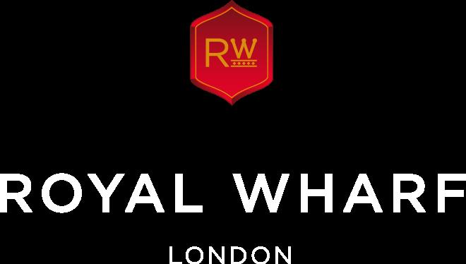 Royal-Wharf-Logo.png
