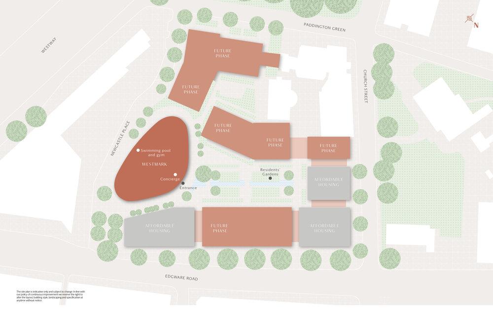 Westmark Site Plan.jpg