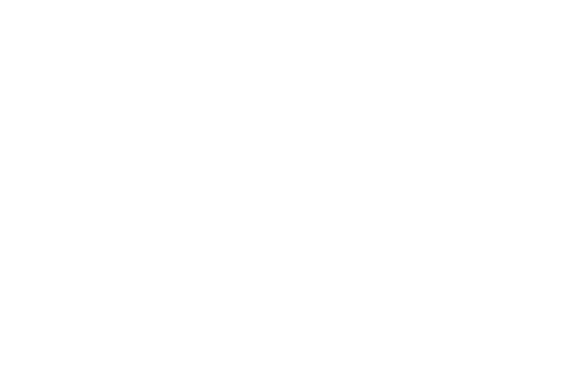 Victory-Pier-Logo.png