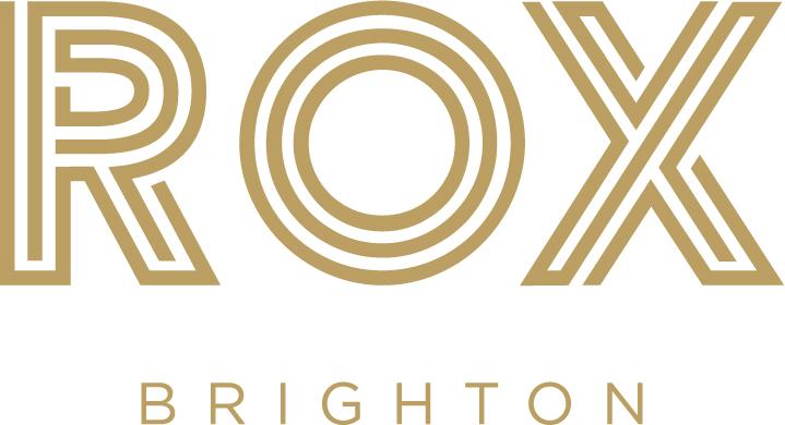ROX_Logo_RGB_150dpi.jpg