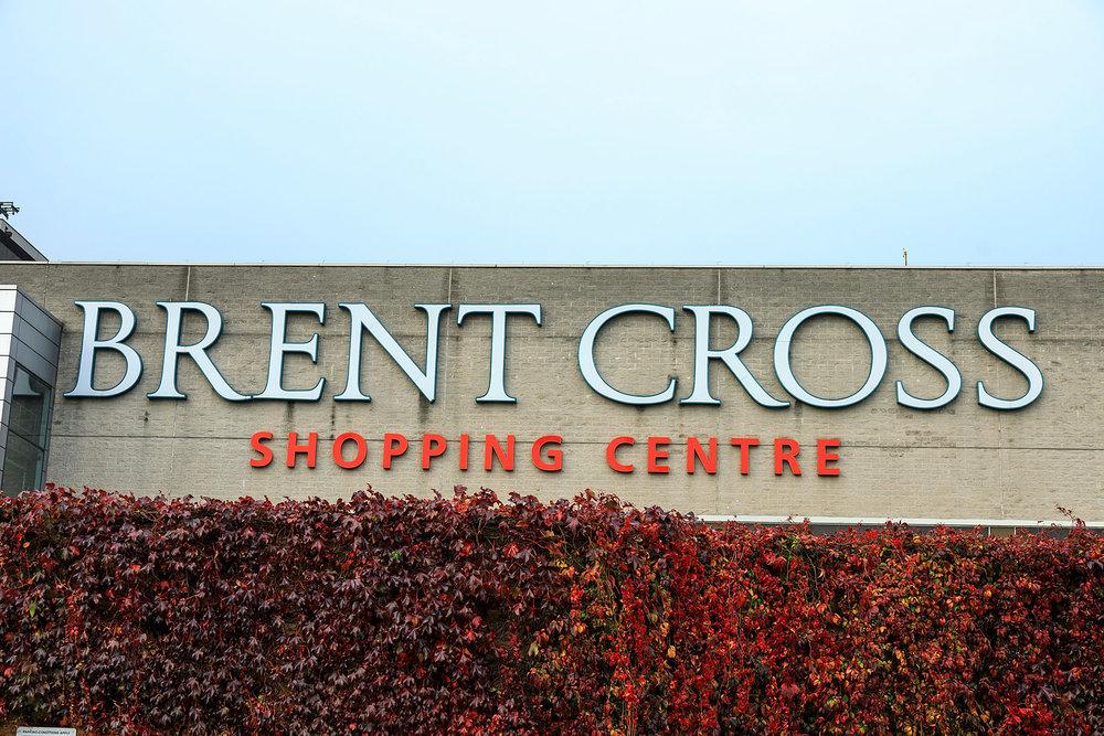 Colindale Brent Cross shopping centre-3.jpg