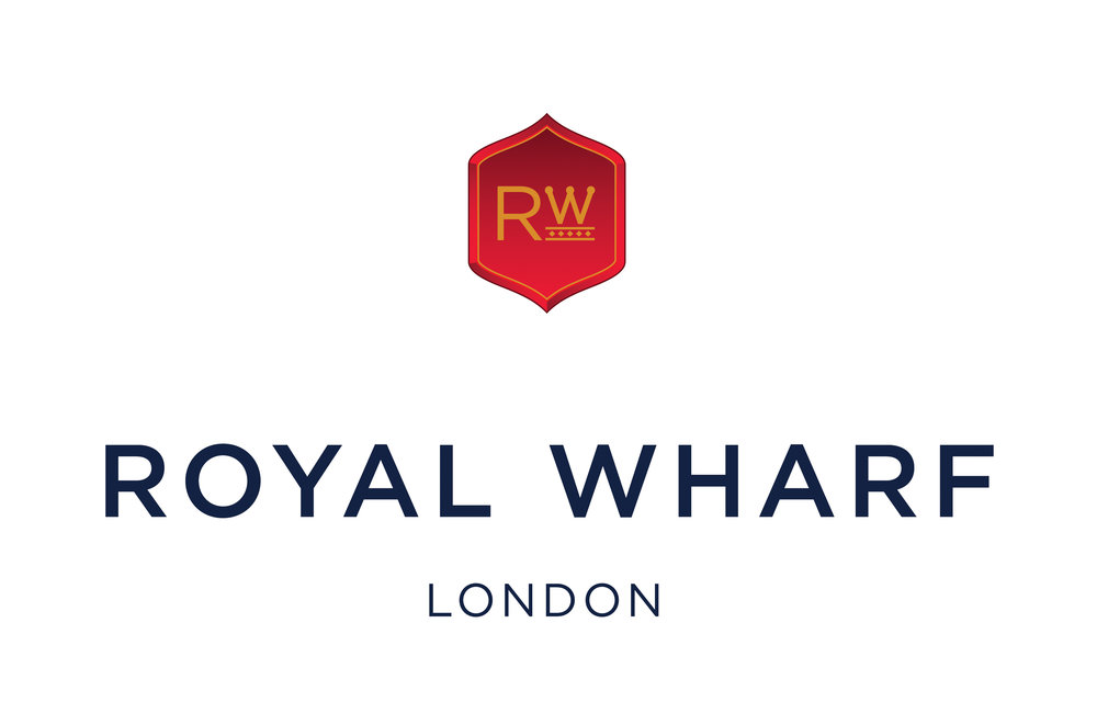 RoyalWharf_Grad_Blue_Type.jpg