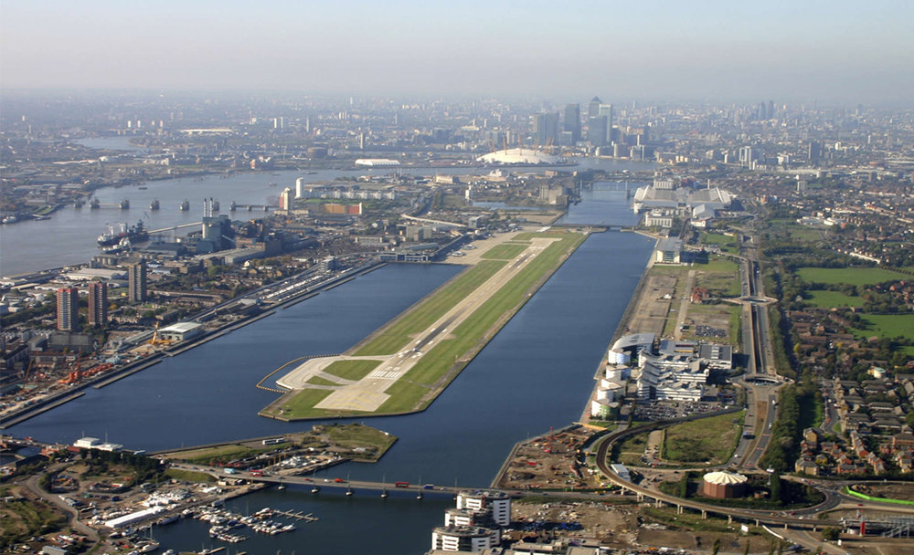 London Airport.jpg