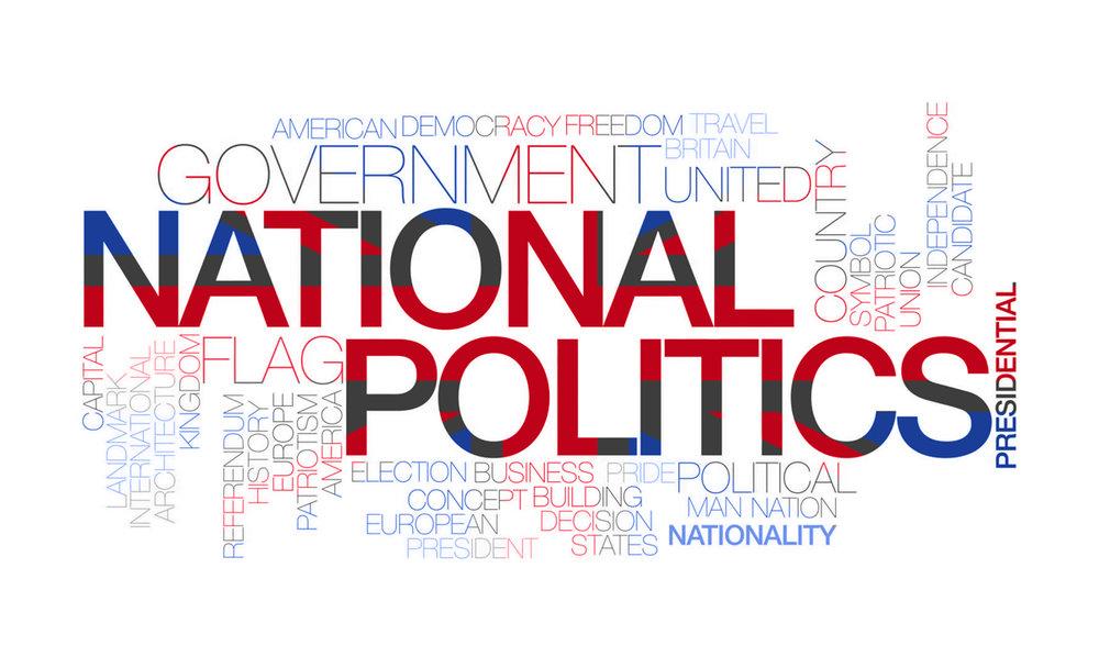 national-politics-animated-word.jpg