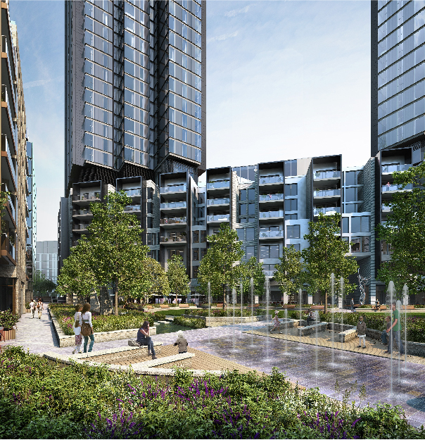 250 City Road - square index.jpg