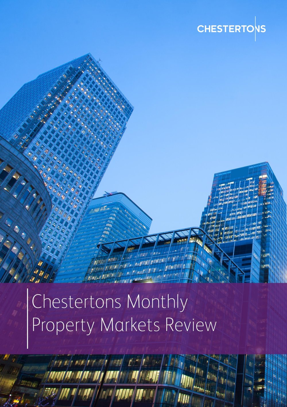 Chestertons resi commercial monthly review Apr 2018 (2).jpg