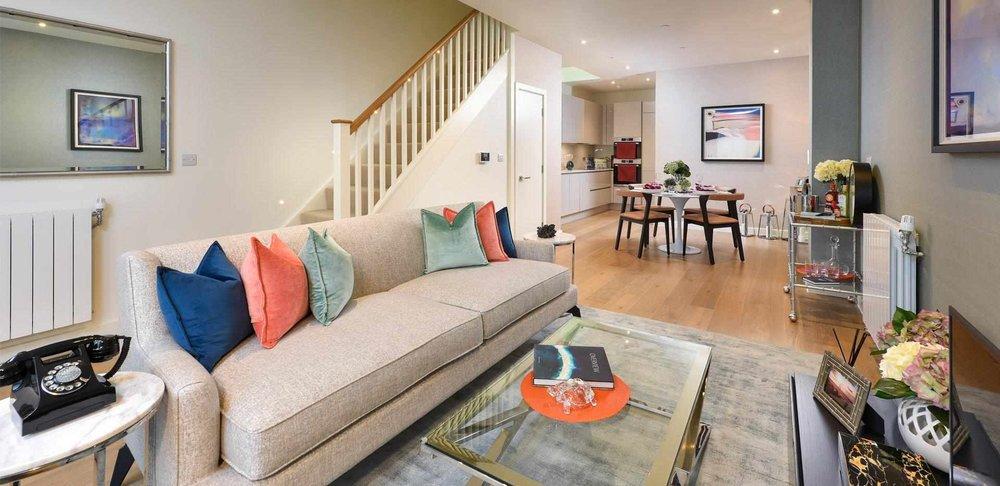 Kidbrooke Village Living Room.jpg