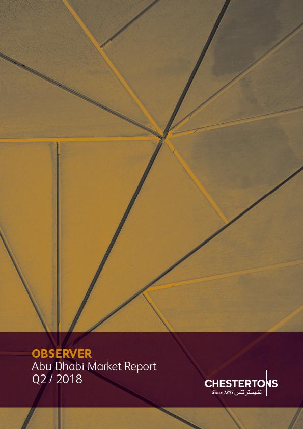AbuDhabi_Chestertons_Q2_Report_COVER.jpg