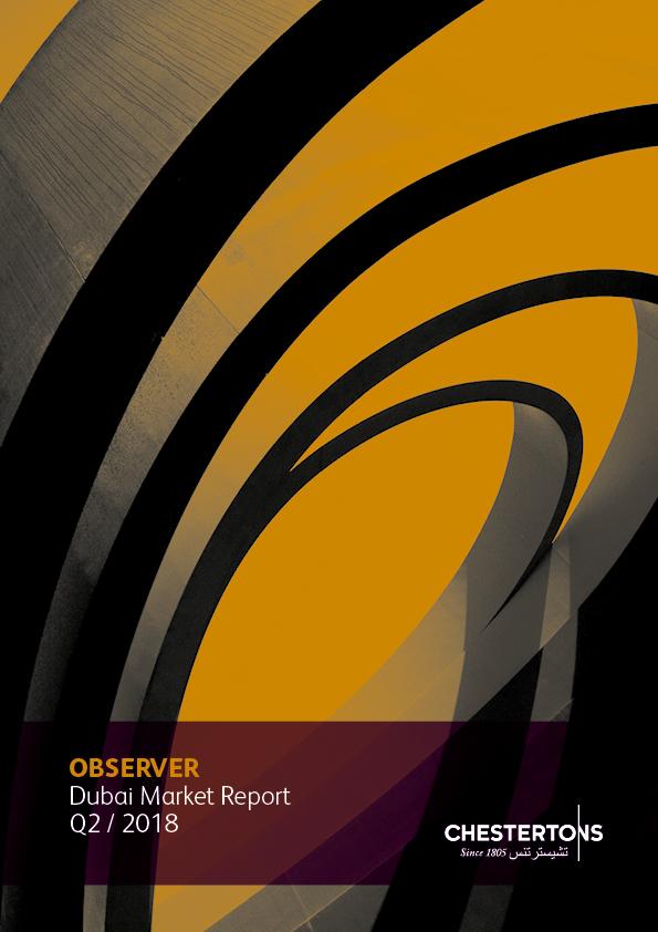 Chestertons_Q2_report_cover.jpg