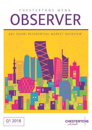 The+Observer+Q1_Abu_Dhabi_2018+p1_Page_1.jpg