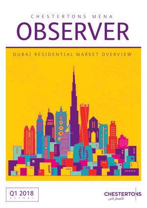 The+Observer+Q1_2018_Dubai-1.jpg