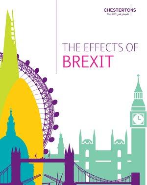 Brexit+Report-1.jpg